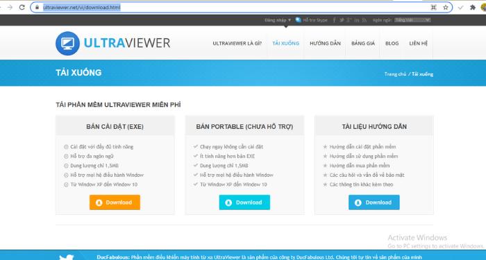 cach-tai-ultraviewer-cho-macbook