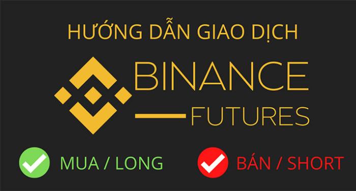 binance-future-la-gi