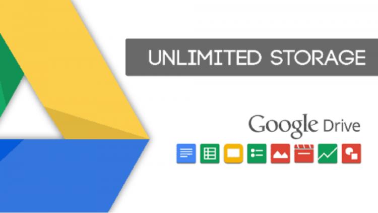 cach-tao-tai-khoan-google-drive-unlimited