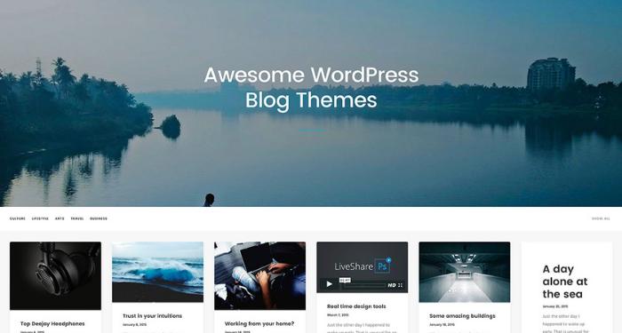 cau-truc-theme-wordpress