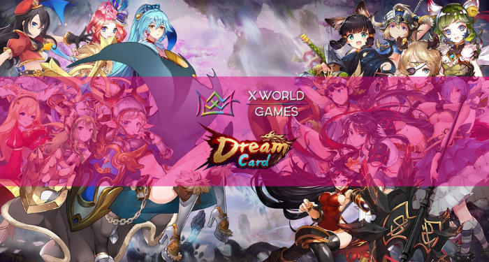 x-world-games-la-gi