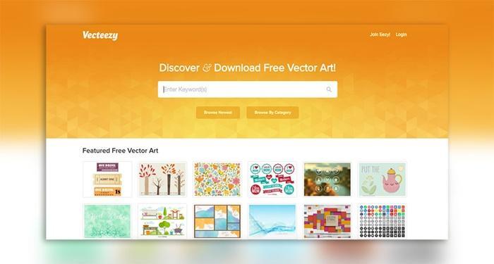 website-download-vector-mien-phi