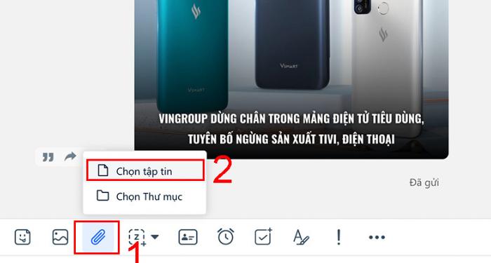 cach-tai-zalo-cho-macbook