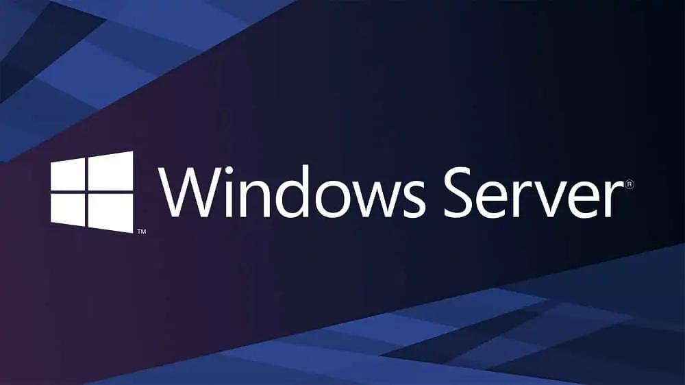 vps-windows-la-gi