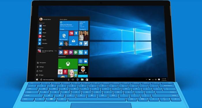 Microsoft-Software-Protection-Platform-Service-la-gi
