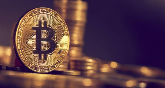 cach-luu-tru-bitcoin-trong-o-cung