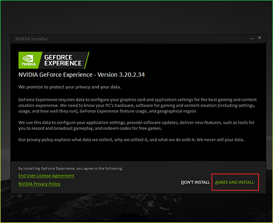 fix-loi-unable-to-connect-to-nvidia