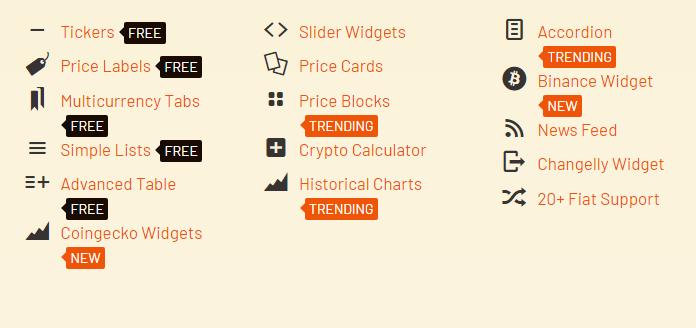 widget-hay-cho-wordpress
