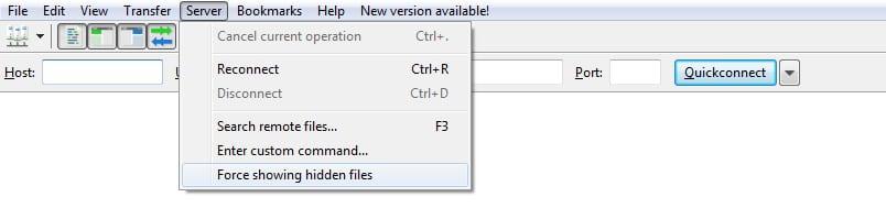 cach-tao-file-htaccess-cho-wordpress
