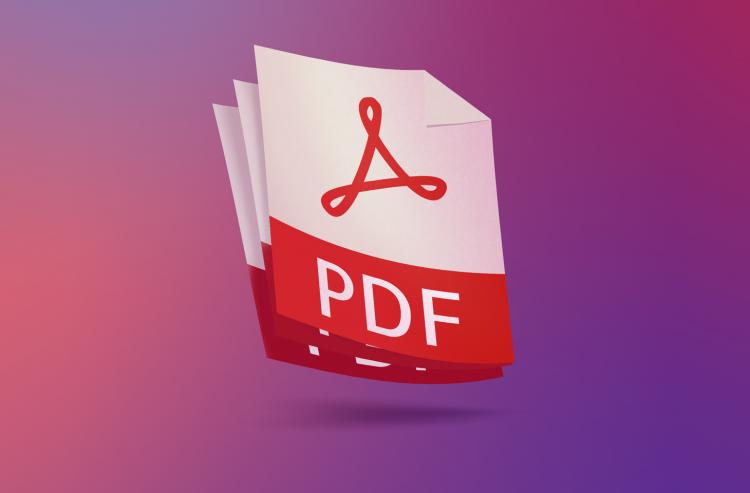 Cách convert PDF to EPUB không bị lỗi font mới nhất 2021 1