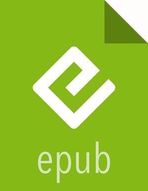 convert-pdf-to-epub-khong-bi-loi-font