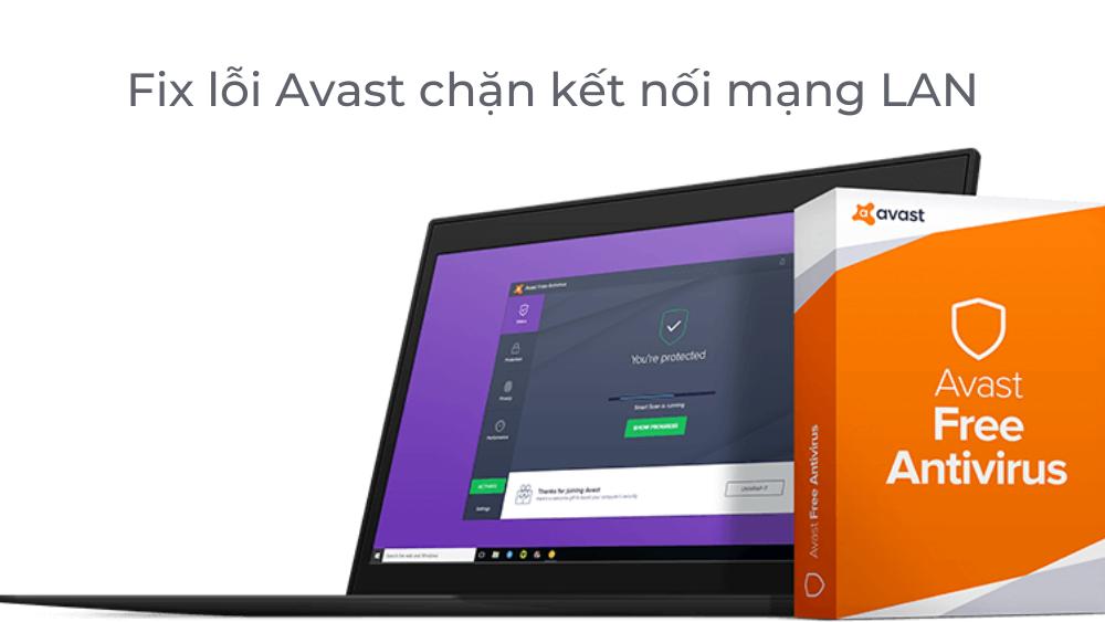 Avast và Kaspersky, cái nào tốt hơn trong năm 2021? 3