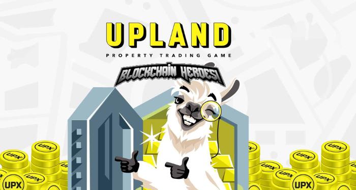 upland-la-gi