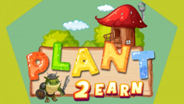 plant2earn-la-gi