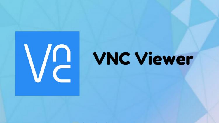 cach-su-dung-VNC-Viewer