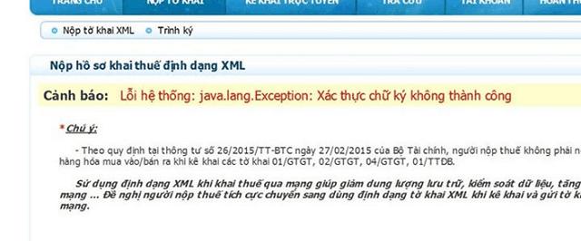 loi-he-thong-java-lang-exception-xac-thuc-chu-ky-khong-thanh-cong