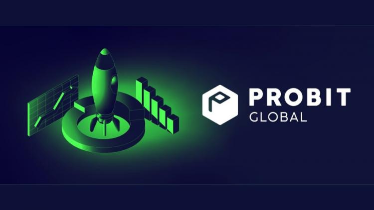 san-probit-global-la-gi