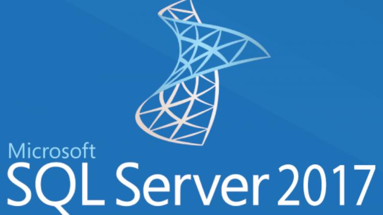 Hướng dẫn cài đặt SQL Server 2017 chi tiết 1