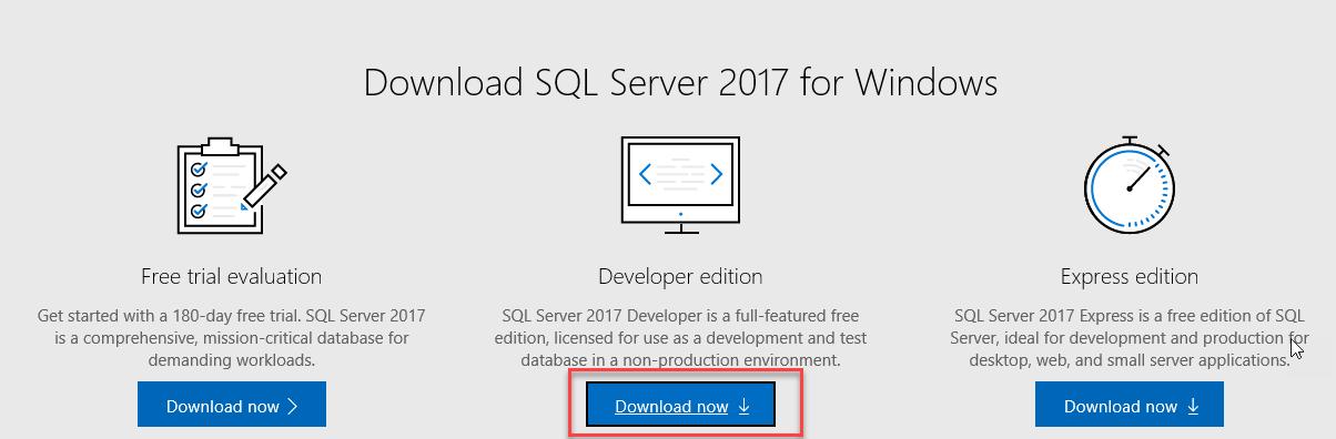 huong-dan-cai-dat-sql-server-2017