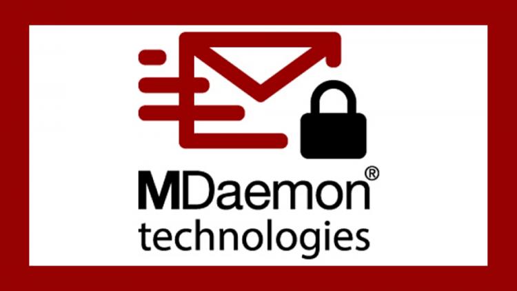 Cài đặt MDaemon Mail Server trên Windows Server 2012 R2 1