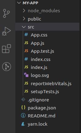 ReactJS: Cách tích hợp ReactJS vào website 7