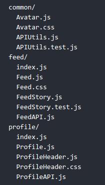 ReactJS: Cách tích hợp ReactJS vào website 10