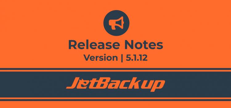 Hướng dẫn restore dữ liệu Hosting trên JetBackup 5 12