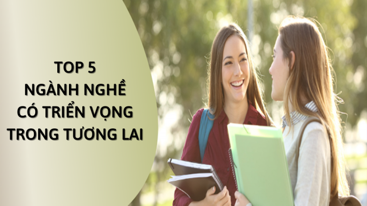 nganh-nghe-co-trien-vong-trong-tuong-lai