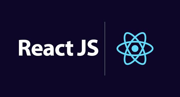 ReactJS: Rendering có điều kiện trong React 6