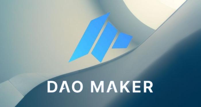 DAO Maker (DAO) là gì? Những điều người dùng nên biết về nền tảng DAO 8