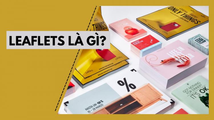 leaflets-la-gi