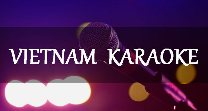 phan-mem-hat-karaoke-mien-phi-tren-may-tinh