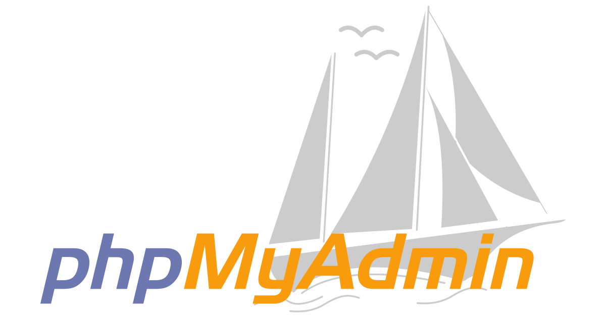 install-phpmyadmin-centos-7