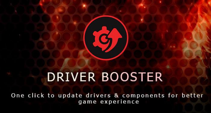 phan-mem-update-driver-mien-phi