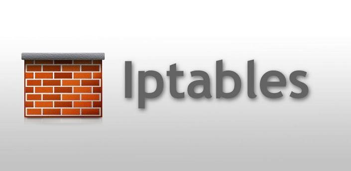 iptables-la-gi