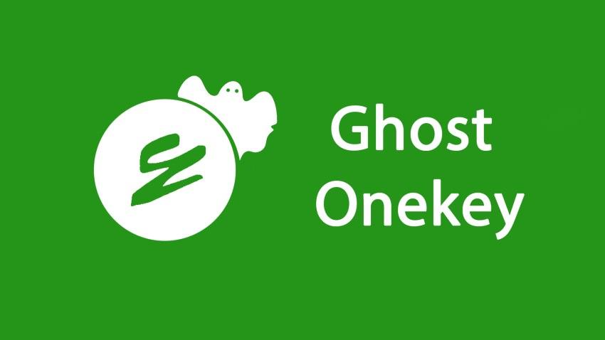 huong-dan-su-dung-onekey-ghost