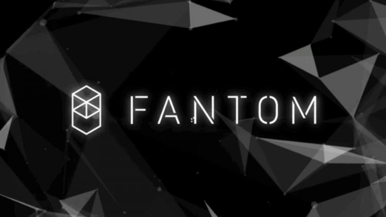 fantom-(ftm)-la-gi