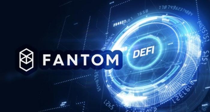 Fantom (FTM) là gì? Tìm hiểu thông tin chi tiết về token FTM 7