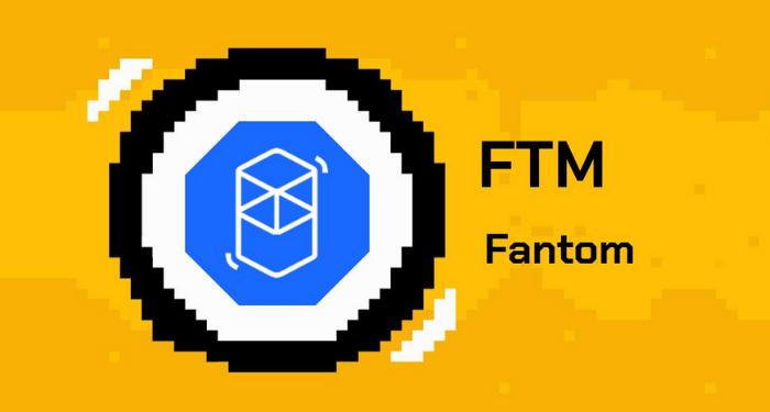 Fantom (FTM) là gì? Tìm hiểu thông tin chi tiết về token FTM 9