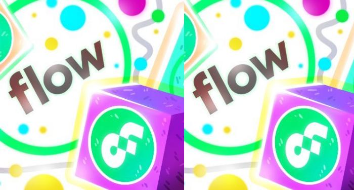 Flow (FLOW) là gì? Các thông tin cần biết về token FLOW 4
