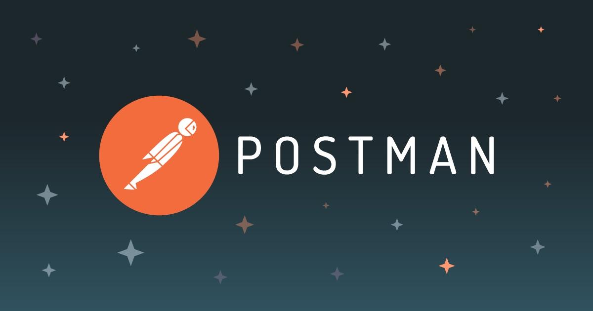 postman-la-gi