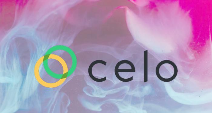 Celo (CELO) là gì? Tìm hiểu thông tin chi tiết về CELO token 5