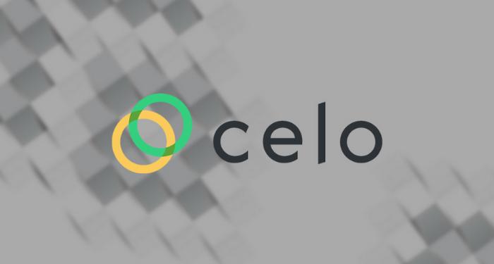 Celo (CELO) là gì? Tìm hiểu thông tin chi tiết về CELO token 6