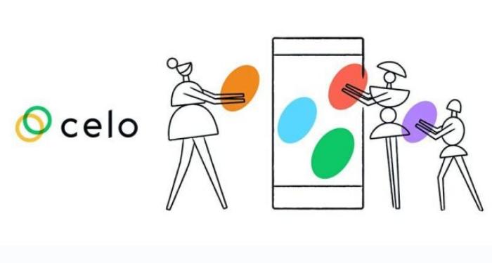 Celo (CELO) là gì? Tìm hiểu thông tin chi tiết về CELO token 7
