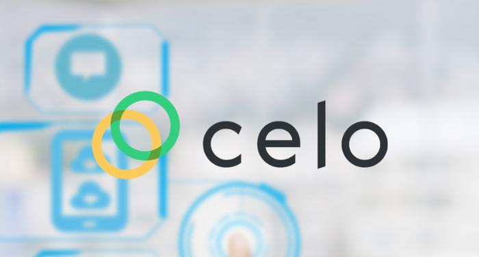 Celo (CELO) là gì? Tìm hiểu thông tin chi tiết về CELO token 8