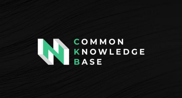 Nervos Network (CKB) là gì? Tìm hiểu chi tiết về CKB token 2021 4