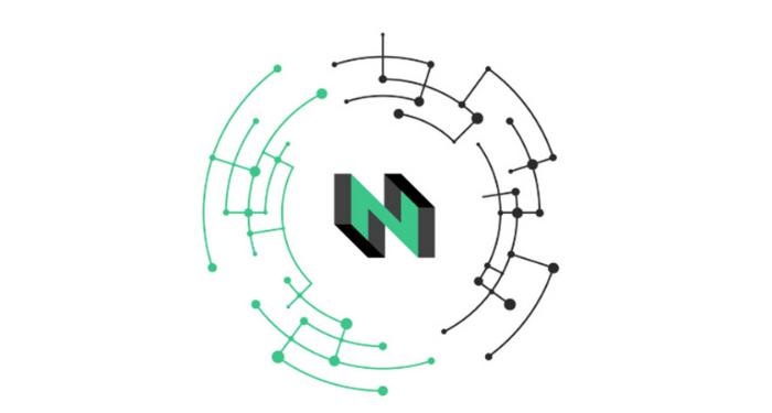 Nervos Network (CKB) là gì? Tìm hiểu chi tiết về CKB token 2021 5