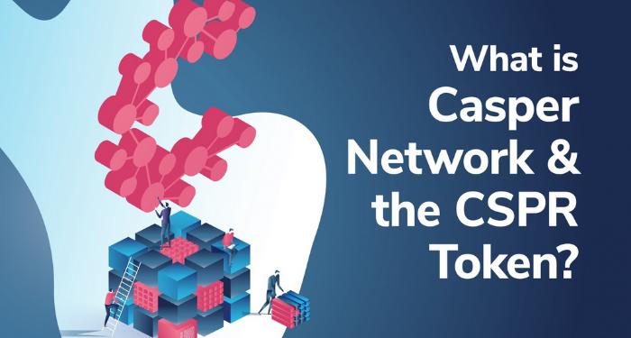 casper-network-(cspr)-la-gi