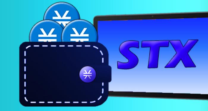 Stacks (STX) là gì? Tìm hiểu thông tin chi tiết về STX token 6