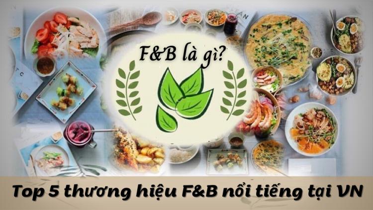 fb-la-gi